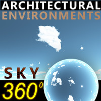 Sky 360 Day 131