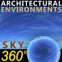 Sky 360 Day 136