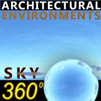 Sky 360 Day 139