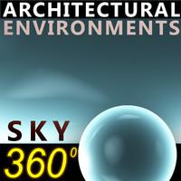 Sky 360 Morning 002