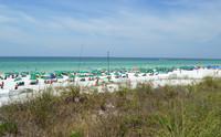 vacation at the Beach_2