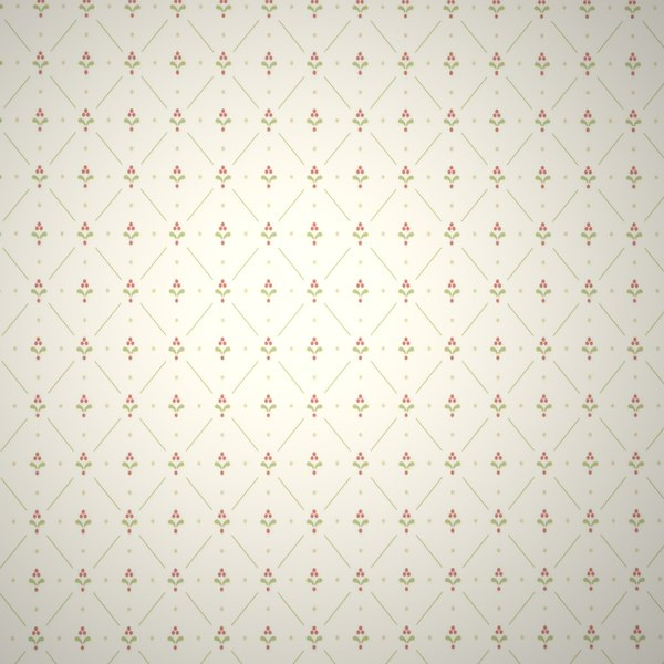 Texture other wallpaper seamless embossed for Bedroom wallpaper texture
