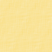 Coordinated Cottons - Yellow