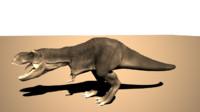 t-rex(1)
