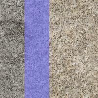 Stone Tileable Texture 3
