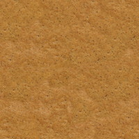 biscuit seamless texture