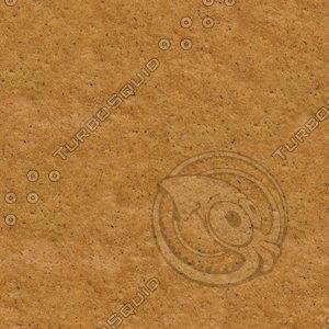 biscuit seamless texture