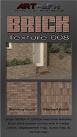 Brick Texture-008