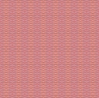 Pink woolen cloth pattern 05