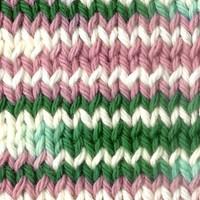 knit5.jpg