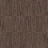 Office Carpet 3x3 05