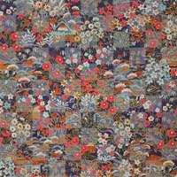 Japanese Texture 02
