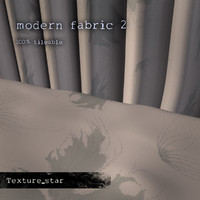 modern fabric 2