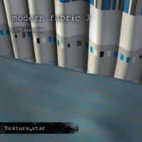modern fabric 3