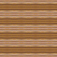 Brown wood pattern