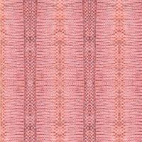 Pink woolen texture map 03