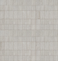 Marble tiles texture