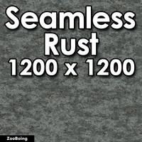 Metal 063 - Rust