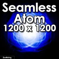 Tech 021 - Atom