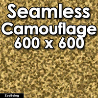 Military 026 - Camouflage