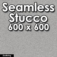 Stucco 029