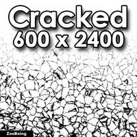 Alpha 067 - Crack
