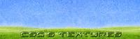 CSG_s Textures