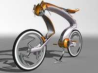 cycle bike