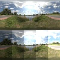 CGAxis HDRI Maps 06_05