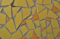 Mosaic_Texture_0004