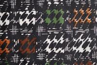Fabric_Texture_0036
