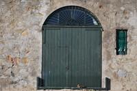 Entrance_Texture_0007