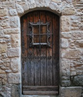 Entrance_Texture_0012