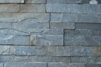 Wall_Texture_0030