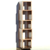 Display_Column