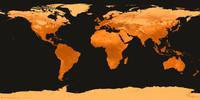 Earth old 10 10000x5000
