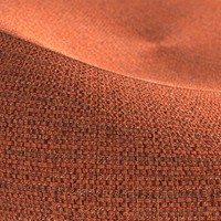 High Resolution Tileable Fabric(2)