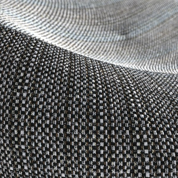 High Resolution Tileable Fabric(4)