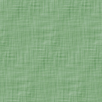 Coordinated Cottons - Green
