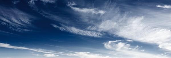 HiRes_Cloud