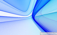 HI-RES Abstract background SQG033