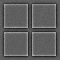 Metal Tile 06