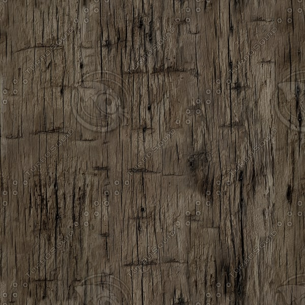 Texture Other Old Wood Texture