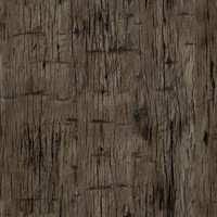 Tileable Old Wood Texture #6