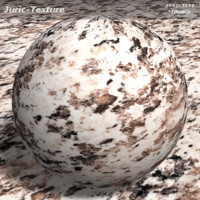 Marble Texture 421 SZ