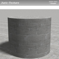 Concrete blocks Texture 421 l