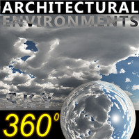 Sky 360 Day 005