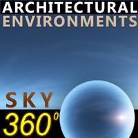 Sky 360 Day 014