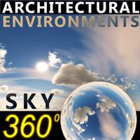 Sky 360 Day 034