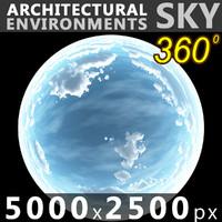 Sky 360 Day 060 5000x2500